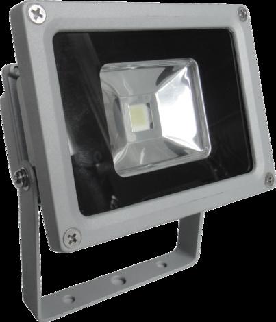 SMD-LED Прожектор 10 W