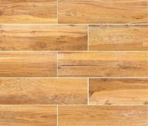 Гранитогрес Sunset wood 17.5x60 2