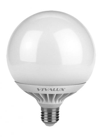 LED крушка Orbi 18W E27 3000К