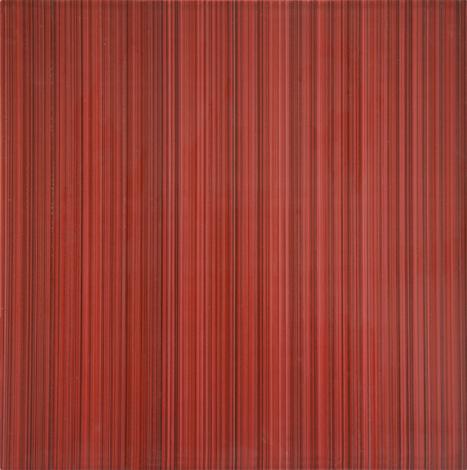 Теракот Сорел Бордо 33.3x33.3