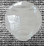 Глобус Прозрачен,IP44