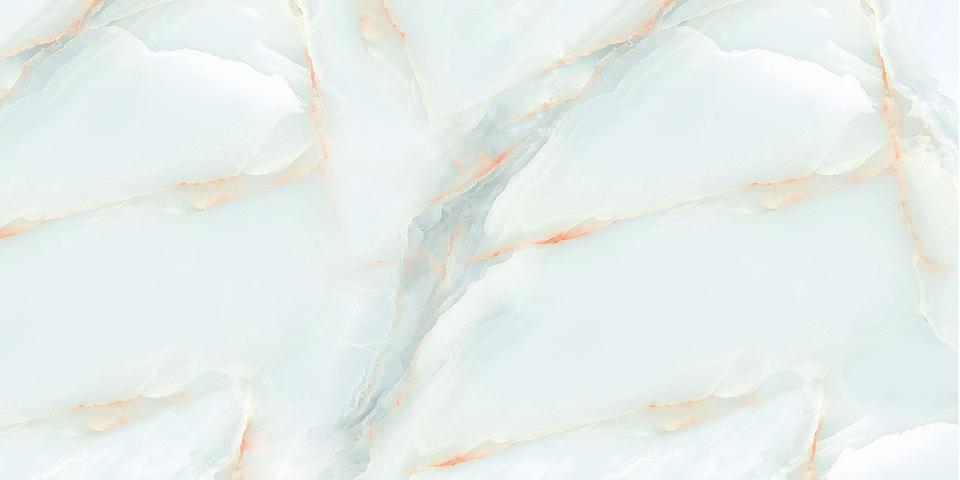 Гранитогрес Hisar High Glossy 60.5х60.5