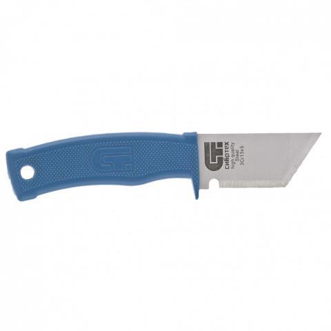 Универсален нож Сибртех