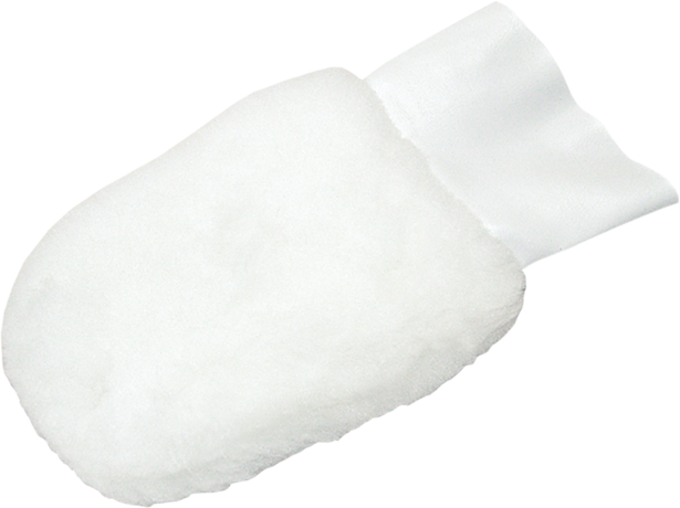 Ръкавица за ефекти Vestan-покр