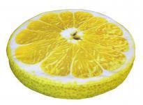 Столовка 5см лимон