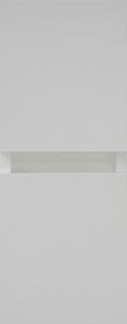 Колона Лайт 30 см, бяла