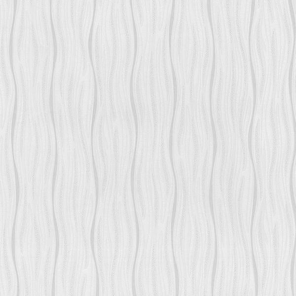 тапет Бестселър- вълни бяло