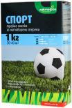 Лактофол Тревна смеска Спорт - 1 кг