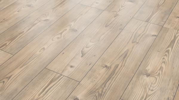 Ламинат 7мм Home Tauernfichte Braun