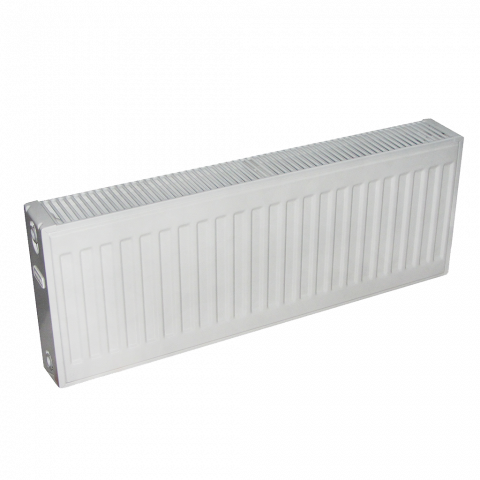 Радиатор тип 22 500x1600 3,1kW