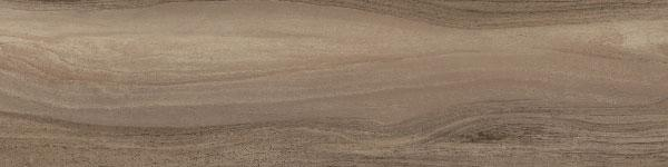 Гранитогрес Windsor Nut 15.5x62