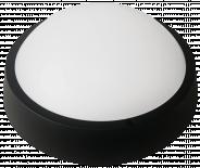 LED тяло за баня 25W
