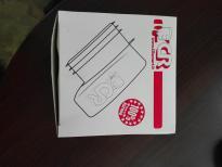 Маншон Ф100-110 CRSmart