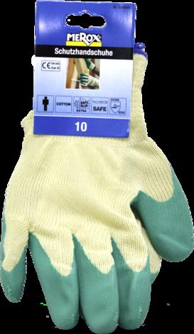 Ръкавици текстилни