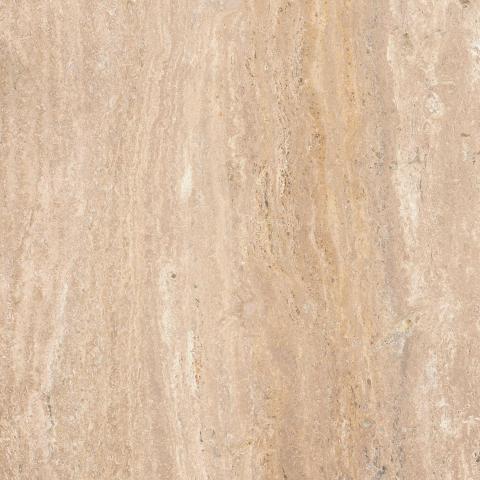Гранитогрес Izmir gres 45x45 см