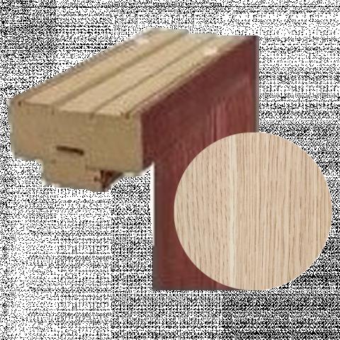 Каса Standard лява база, дъб натурален