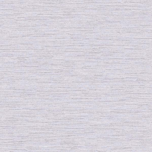 Тапет Дуплекс OPTIMA 508/06