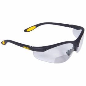 Предпазни очила DWT449 безцветни