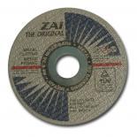 Диск метал  F41 115 х 3 х 22,2