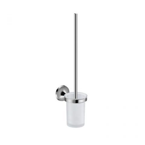 Roca CLASSICA конзолна WC четка