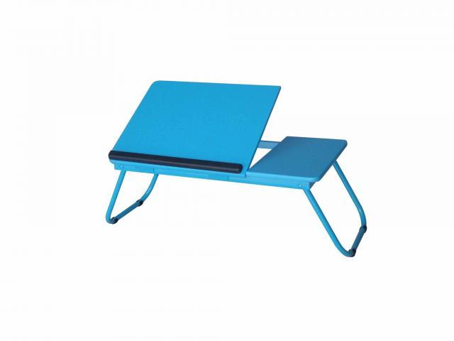 Поставка за лаптоп B100