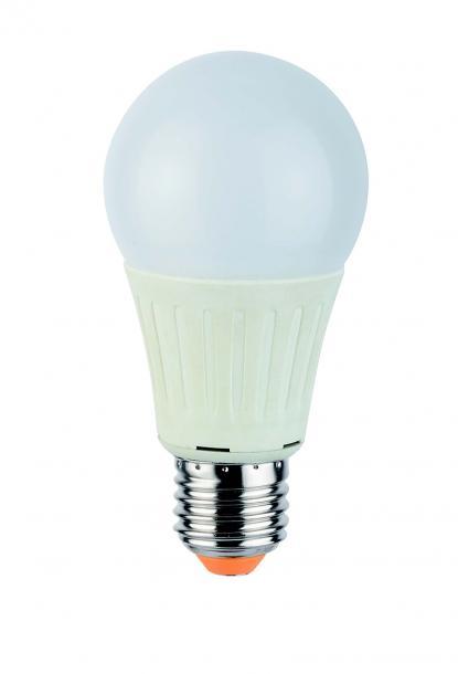LED крушка E27 13.2W A60 2700K 1155lm
