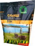 Лактофол Тревна смеска Слънце - 5 кг
