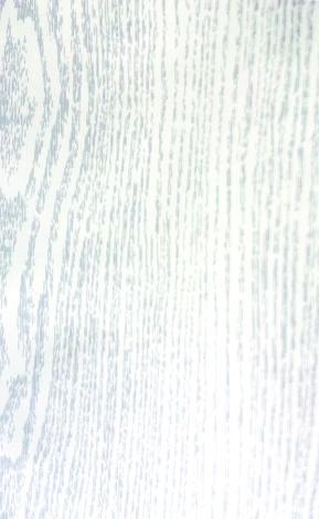 Фолио Дърво сив дъб