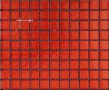Стъклена мозайка A-MGL08-XX-058