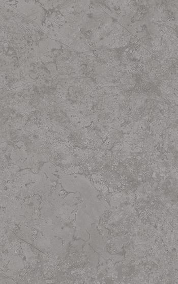 Фаянс Corso grey 25x40 см