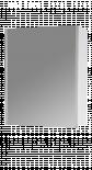 Шкаф с огледало МИРАЖ