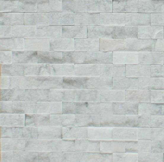 Каменна мозайка A-MST08-XX-015