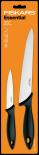 Комплект 2 бр. кухненски ножове Fiskars Essential