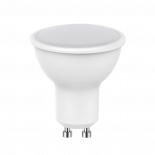 LED крушка GU10 5W 6000K