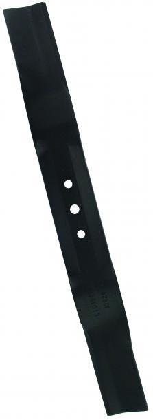 Нож за косачка RD-LM08&09