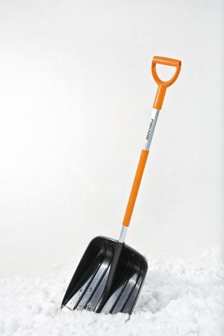 Лопата за сняг SnowXpert FISKARS 2