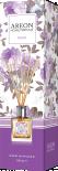 Парфюм за дома 150мл Виолетка