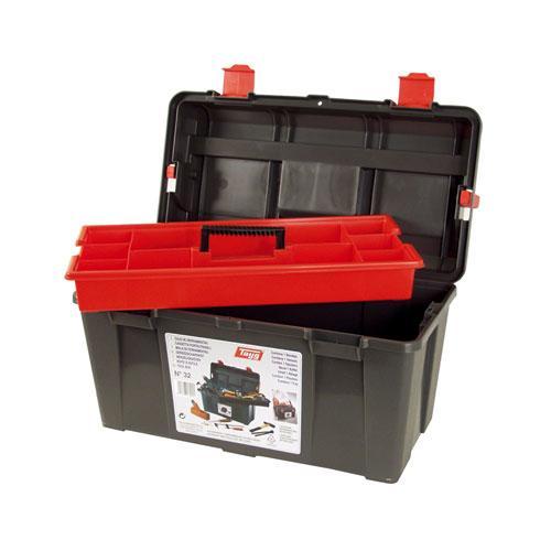 Куфар за инструменти Tayg 32