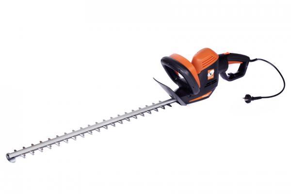 Електрически храсторез VHT 710 P