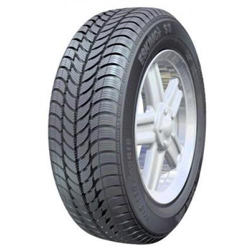 Зимна гума 175/70R13 82T Sava Eskimo S3+
