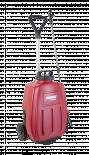Акумулаторна пръскачка 16L RD-BKMD04
