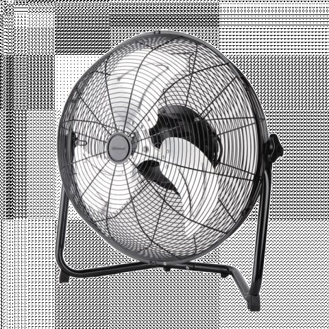 Вентилатор DIPLOMAT FBMO 1813 KN