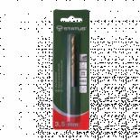 Свредло за метал HSS+TIN Status - 3,5 mm