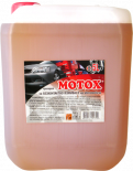 Motox Безконт.почистване 5 л