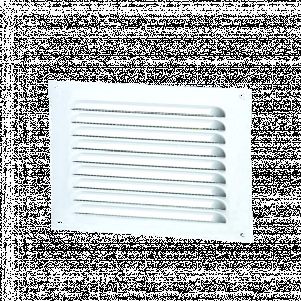 Метална решетка MVMP 100*300 S