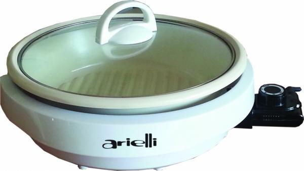 Електрически тиган ARIELLI AEP-1300