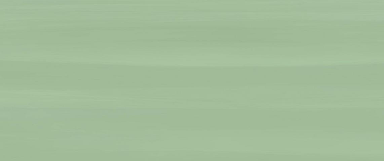 Фаянсова плочка за баня Love green 25x60 см