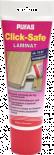Лепило за ламинат Pufas Click-Safe 250гр