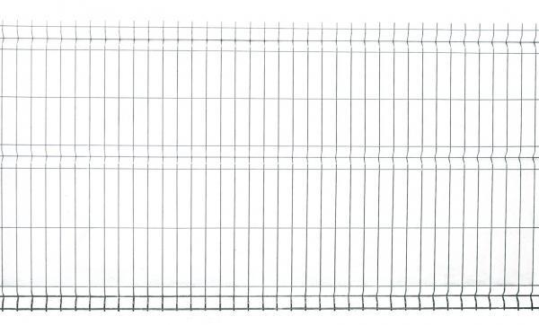 Оградно пано RAL 6005 2х2.5м