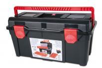 Куфар за инструменти Tayg 35